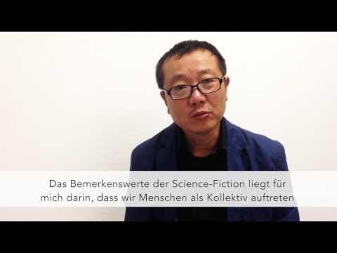 Die drei Sonnen (Die Trisolaris-Trilogie 1) YouTube Hörbuch Trailer auf Deutsch