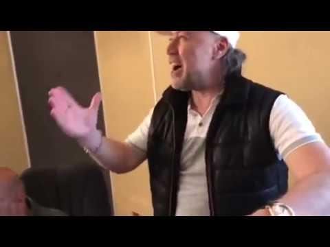 Tata Simonyan - Barev Hayastan / Բարև Հայաստան | NEW 2018