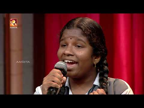 Sreshtabharatam | ശ്രേഷ്ഠഭാരതം | Episode 112
