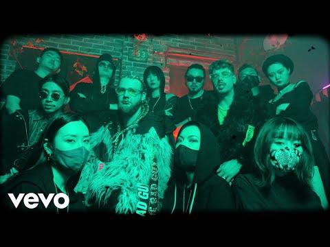 Warez - Casa Free? ft. Nitro, tha Supreme