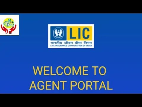 Download LIC Agent App APK Free for Android and iOS