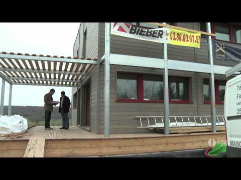 gsa energy group : electricité energie renouvelable Moselle 57