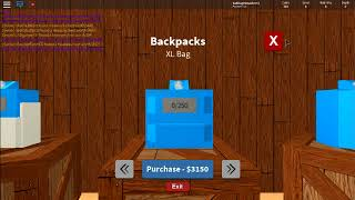More Chest More Money : Part 2 (Treasure Hunting Simulator)