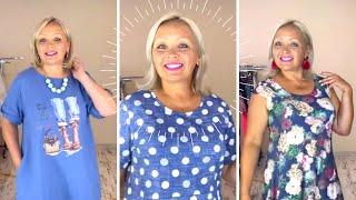 Новая коллекция стильных платьев ТРЕНДЫ 2021 Бесплатная доставка Распродажа