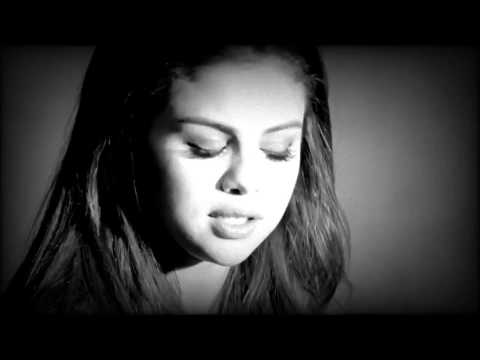 Selena Gomez - Only You (Official Video)