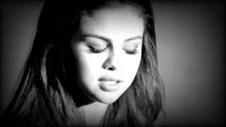 selena-gomez---only-you