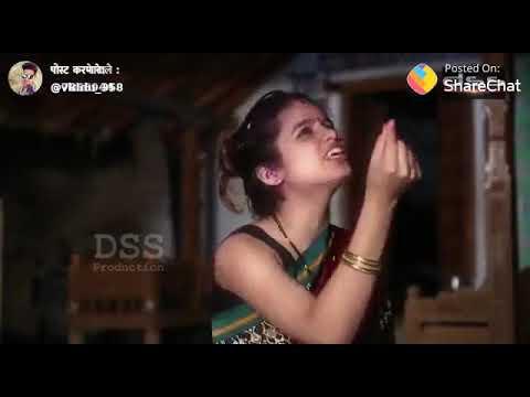 Kandesh thumbnail