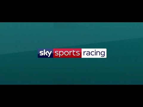 Sky Sports Racing - A New Channel Dedicated To Horse Racing