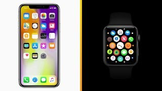 Apple Watch 4 rumores