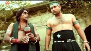 Naag - Madan Anand - Jai Bala Music - Baba Balak Nath Ji New Bhajan