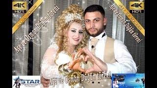 Aşe ve Osman Düğün töreni 10. Bölüm FOTO VIDEO.SUNAI BOSA BOSA SLIVEN TEL 0896244365