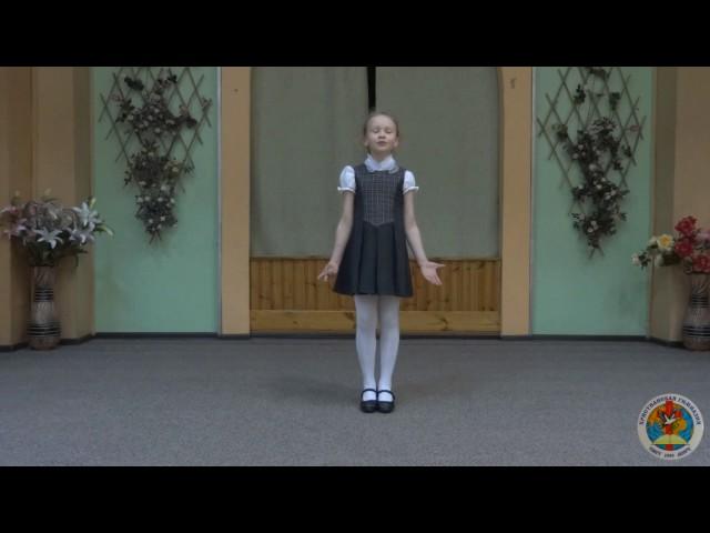 Изображение предпросмотра прочтения – ТатьянаВершинина читает произведение «Баллада о маленьком человеке» Р.И.Рождественского