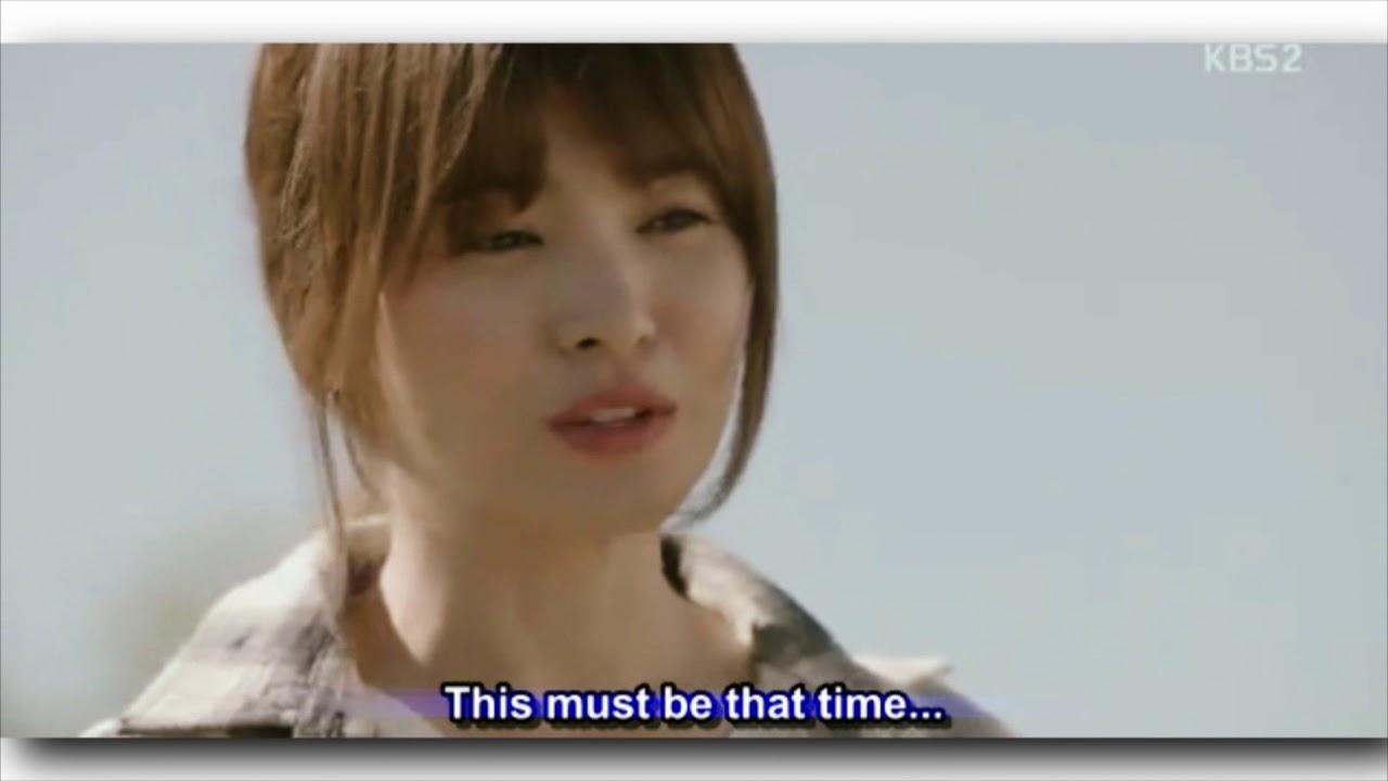 Download Elena VS Yoo Shi Ji