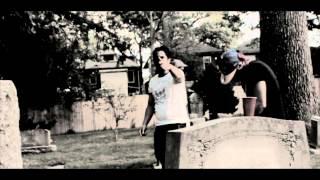 J. - YGLB - Yeain't Sayin' Nothing - @BeatGodStacy