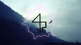 Nightcore - Freedom (Enyo & Mario Ayuda feat. Gaby Henshaw)