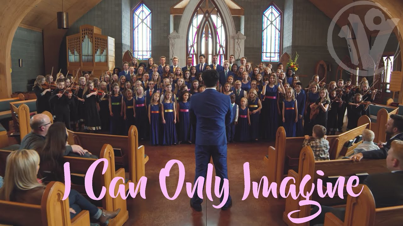 i-can-only-imagine-by-mercyme-cover-by-one-voice-children-s-choir-one-voice-children-s-choir