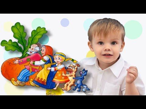 Логоритмика Стихи для развития речи малышей