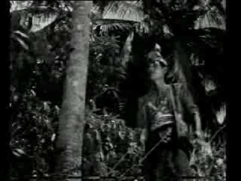 Patah Hati (Dipetik Dari Filem Lanchang Kuning)