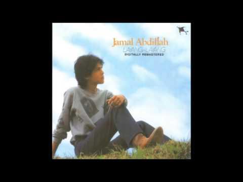 Jamal Abdillah - Menanti Panggilanmu