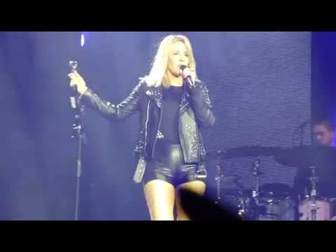 Ellie Goulding - Lost and Found (Berlin, Live 2016)
