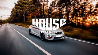 @HouseMusicHD | Avve Player template free download