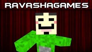 Ik ben... - #7 RavashaGames