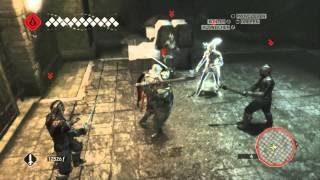Let's Play Assassin's Creed 2 #042 - Das letzte Grab! Dadaam! [Deutsch] [HD]