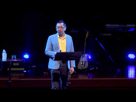 Acts Sermon Series: All In: End Well, End Strong