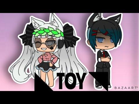 Toy Glmv Youtube