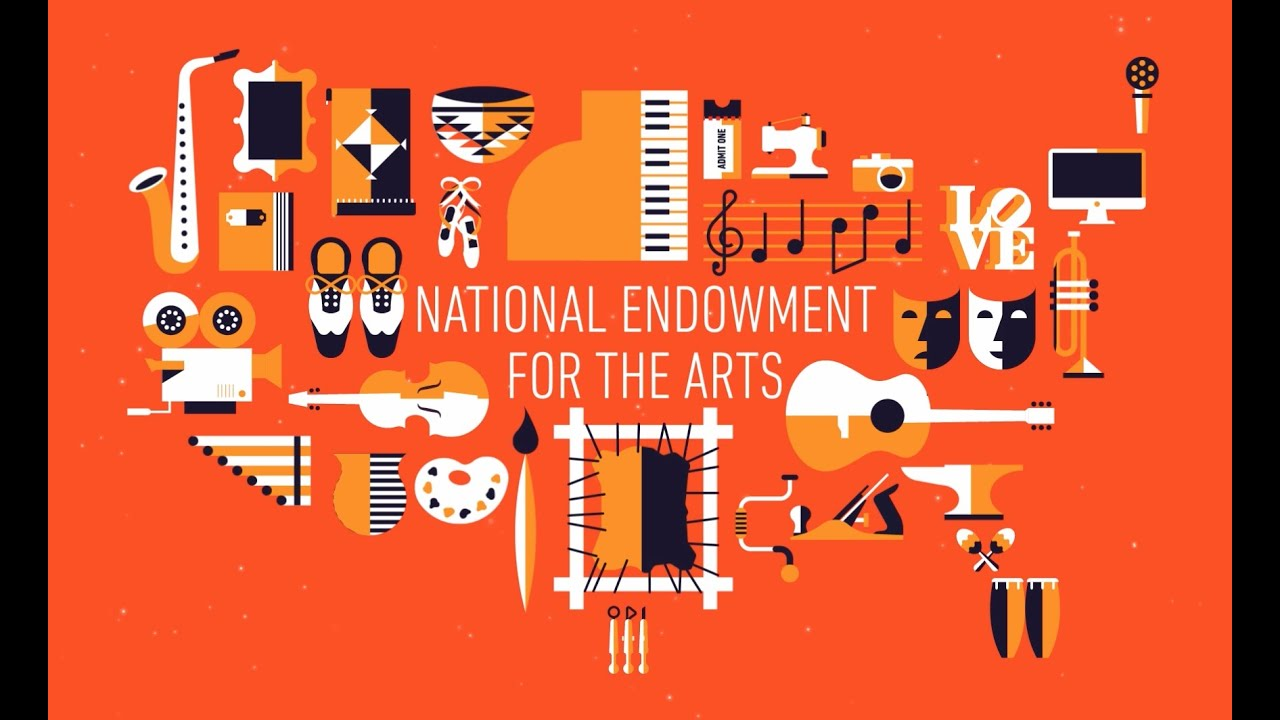 national endownment for the arts essay The national literacy trust is a registered charity no 1116260 and a company limited by guarantee no 5836486 registered in england and wales and a registered.