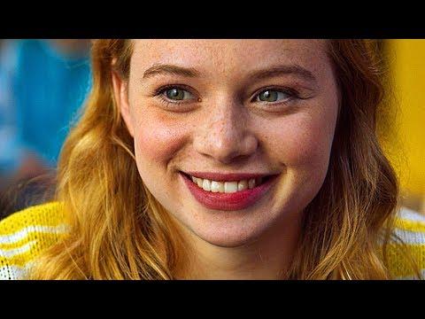Das Schönste Mädchen Der Welt Trailer