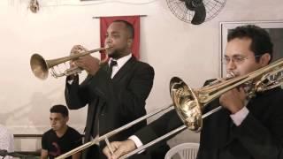 Baixar Ludmila Amaral band toca Clarina e Marcha de Mendelssohn