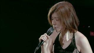 柴田淳 - JUN SHIBATA 10th ANNIVERSARY TOUR 2011 月夜PARTY SPECIAL(ダイジェスト映像)