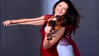 Petya Koleva Plays Forever In Love By Kenny G