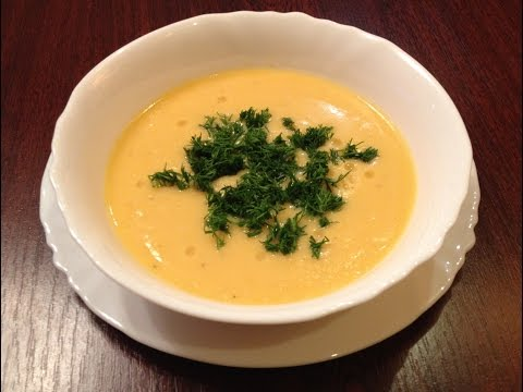 Суп гороховый - рецепты с фото на  (133 рецепта