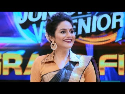 D4 Junior Vs Senior I Grand Finale Coming Soon I Mazhavil Manorama