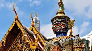 Video Bangkok