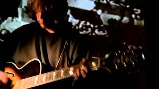 The Blue Angel Lounge - Desert Shore LIVE AT 8MM