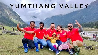 Download lagu Low Cost India Tour Sikkim Gangtok Low Cost Tour Suggestion MP3