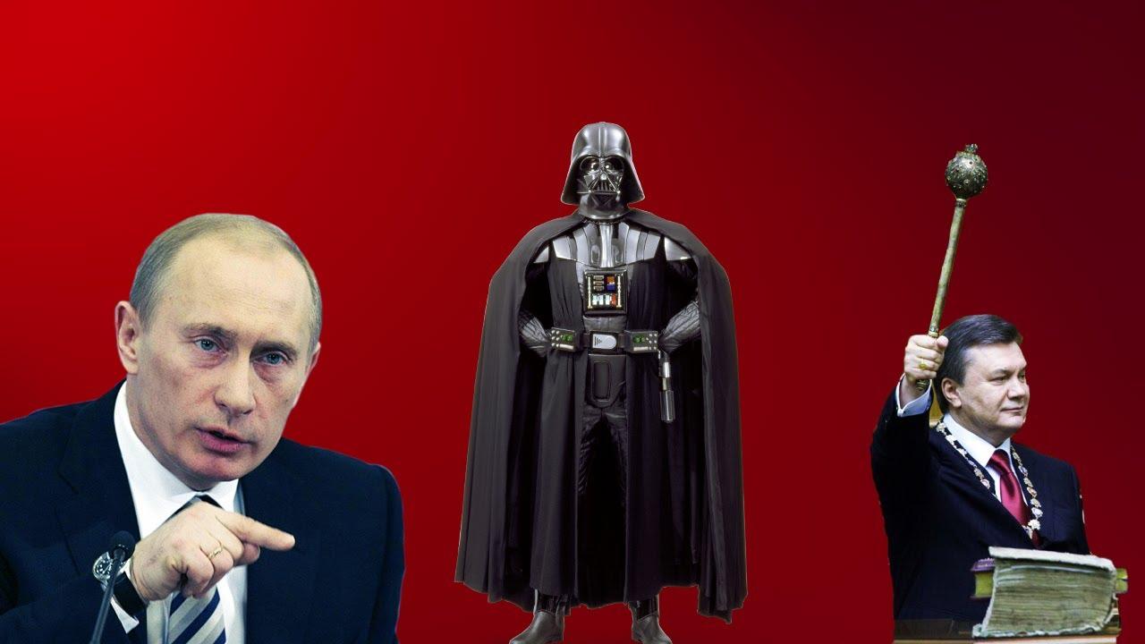 Допрос Януковича будут освещать 286 представителей СМИ, среди них много российских - Цензор.НЕТ 74