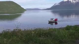 Video Lomalla 2016 Norjassa. Holiday in Norway. 2016 download MP3, 3GP, MP4, WEBM, AVI, FLV Agustus 2017