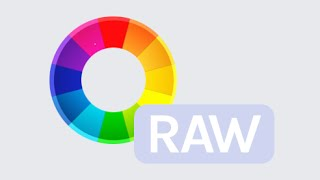 RAW Photo Processing With RawTherapee: Introduction