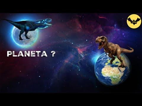 Algo Imposible Podría Estar Ocurriendo en Otros Planetas.