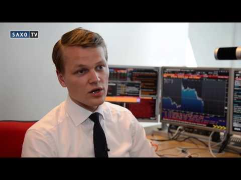 3 stocks to watch as earnings' season kicks off