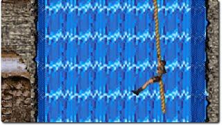 GBA Longplay #12: Tomb Raider: Legend
