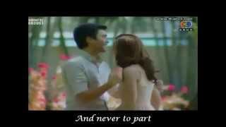 Rang Pratana - Is it My Fault?(Eng Sub)