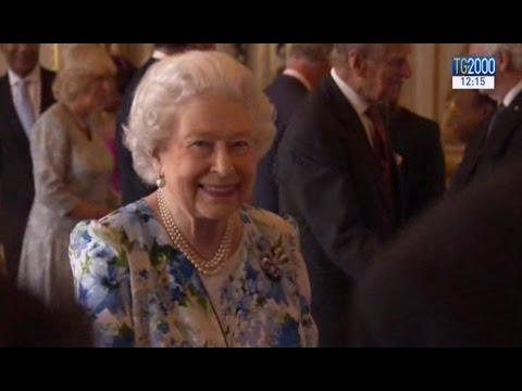 Operazione London Bridge: svelato il rituale per la morte di Elisabetta II