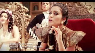Video Jazzy B - Amrit Maan - Kaur B - Shikaar (dj Sandman remix) download MP3, 3GP, MP4, WEBM, AVI, FLV November 2017
