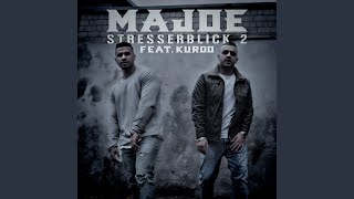 Stresserblick 2 (feat. Kurdo)