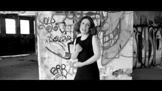"""Katia Guerreiro - """"Ate ao fim"""""""